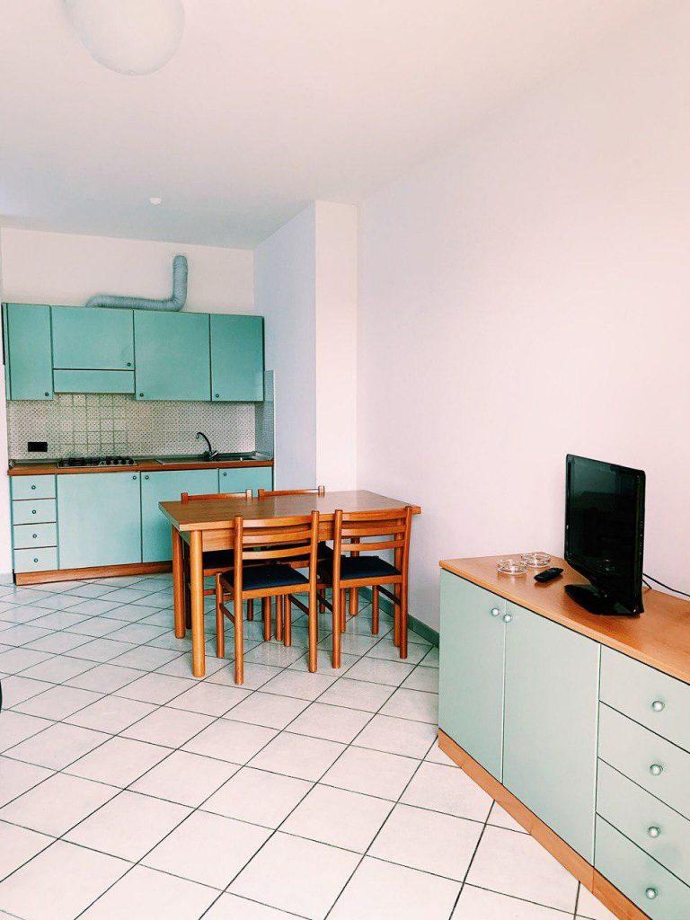 Rimini Appartamenti